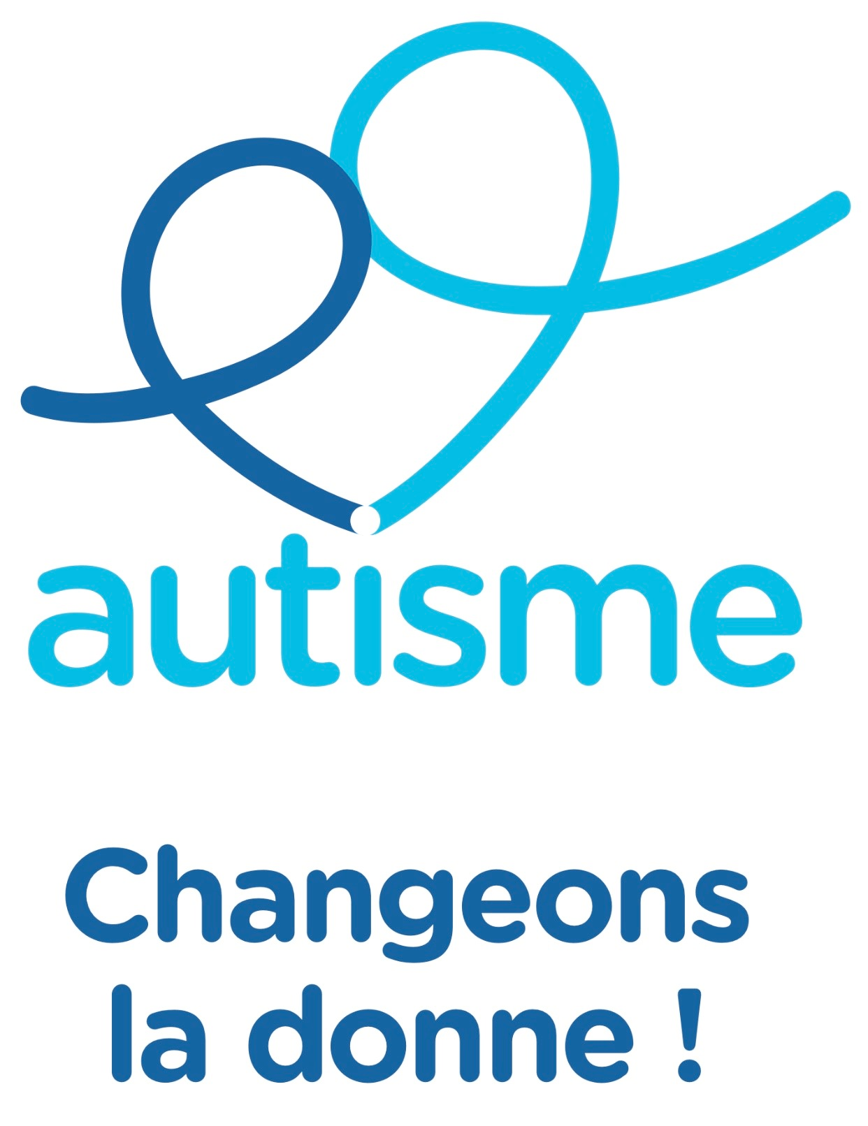 Forums, groupes et sites de rencontre   Fédération québécoise de l'autisme
